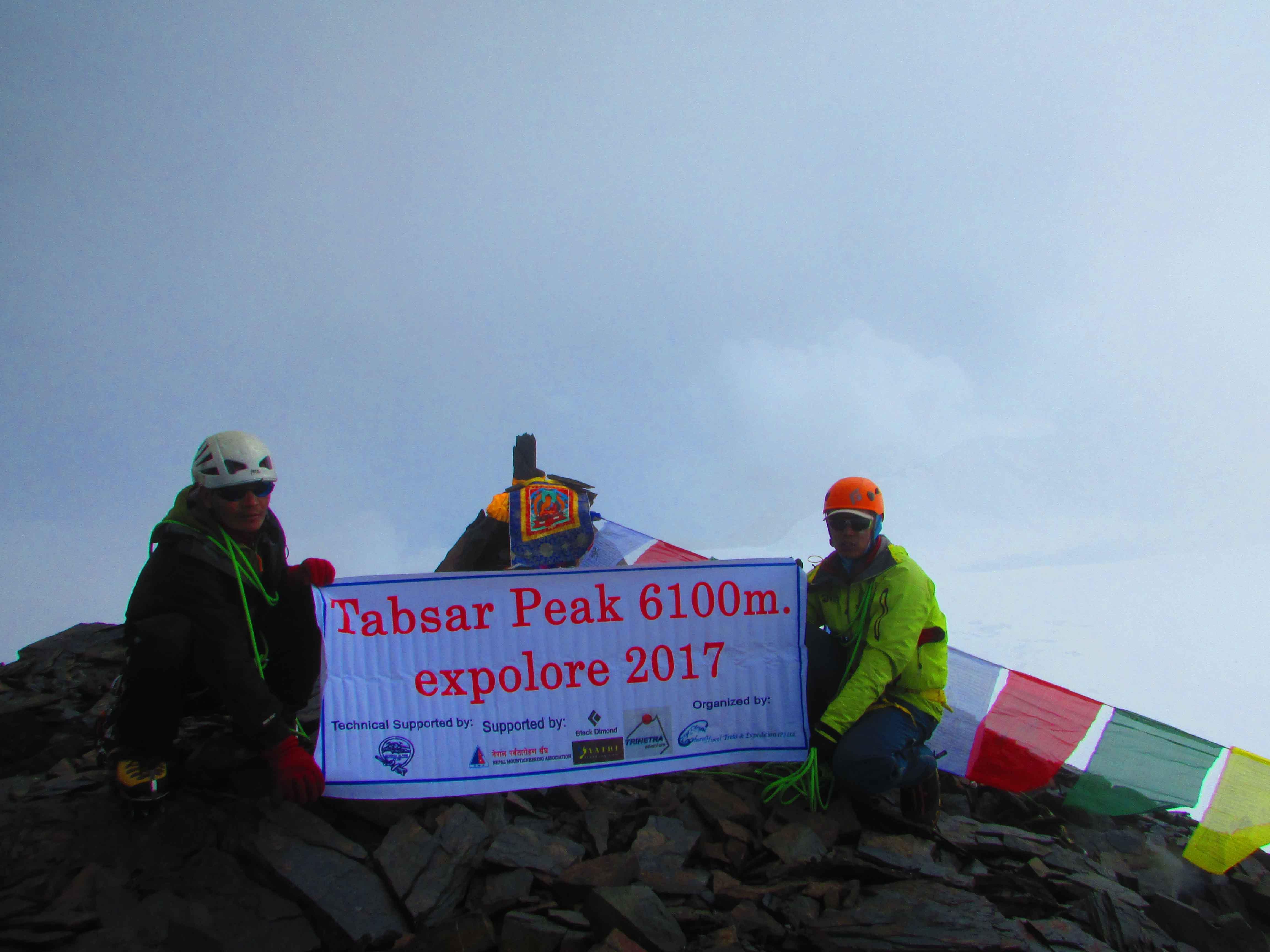 tobsar-peak1.jpg
