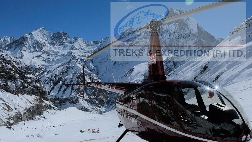 annapurna-base-camp-heli-tour-1-day.jpg