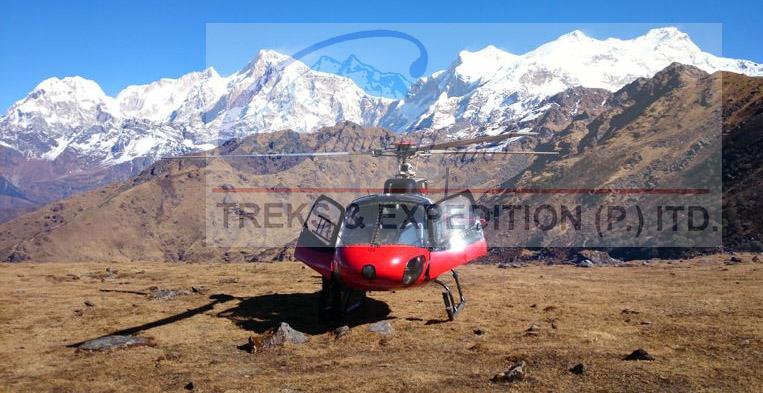 annapurna-bc-heli-flight.jpg