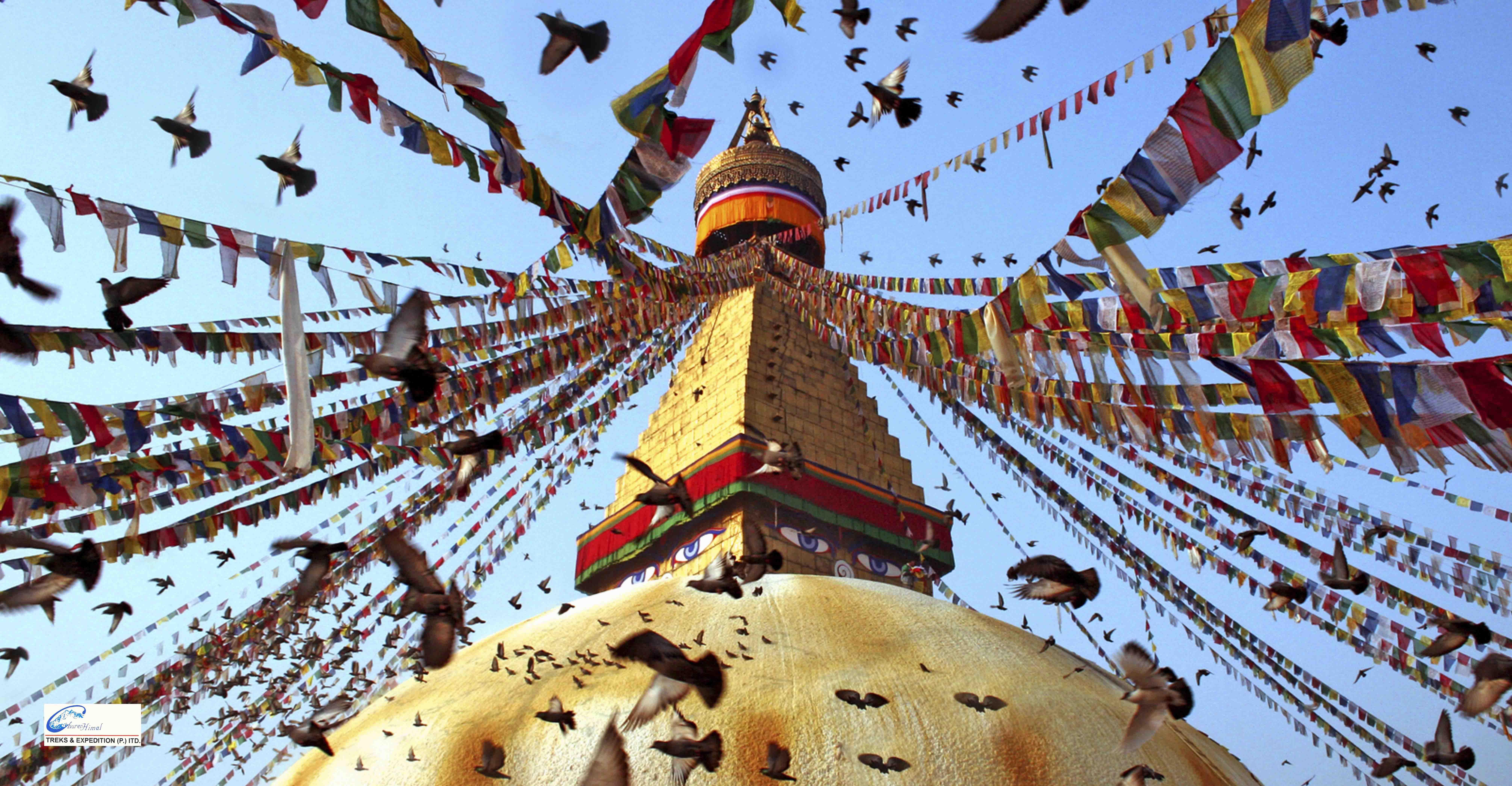 boudhanath-nepal.jpg