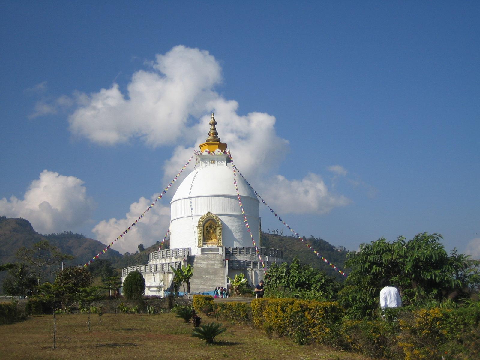 peace-pagoda-2.jpg