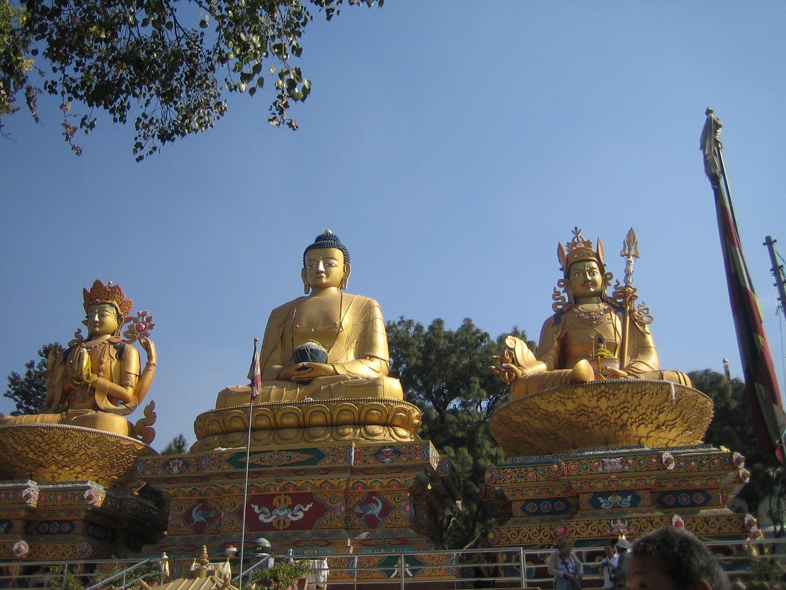syambhunath.jpg
