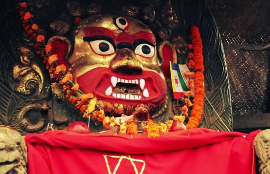 Top 10 popular destinations - in Nepal