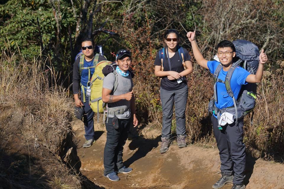 poon-hill-churen-himal-treks.jpg