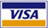 visa-1-2-1.png