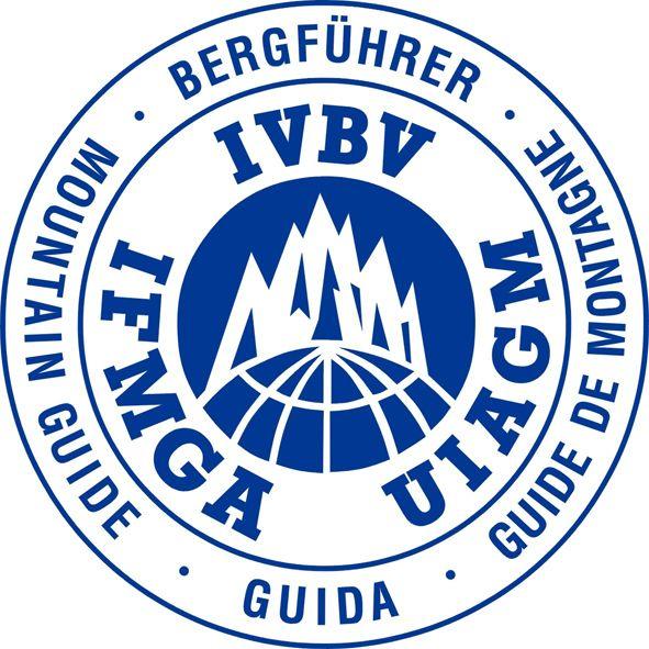 ifmga-logo.jpg