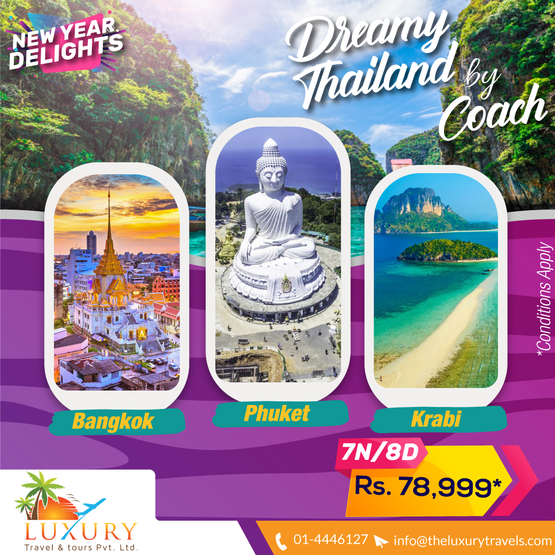 dreamy-thailand-by-coach1.png