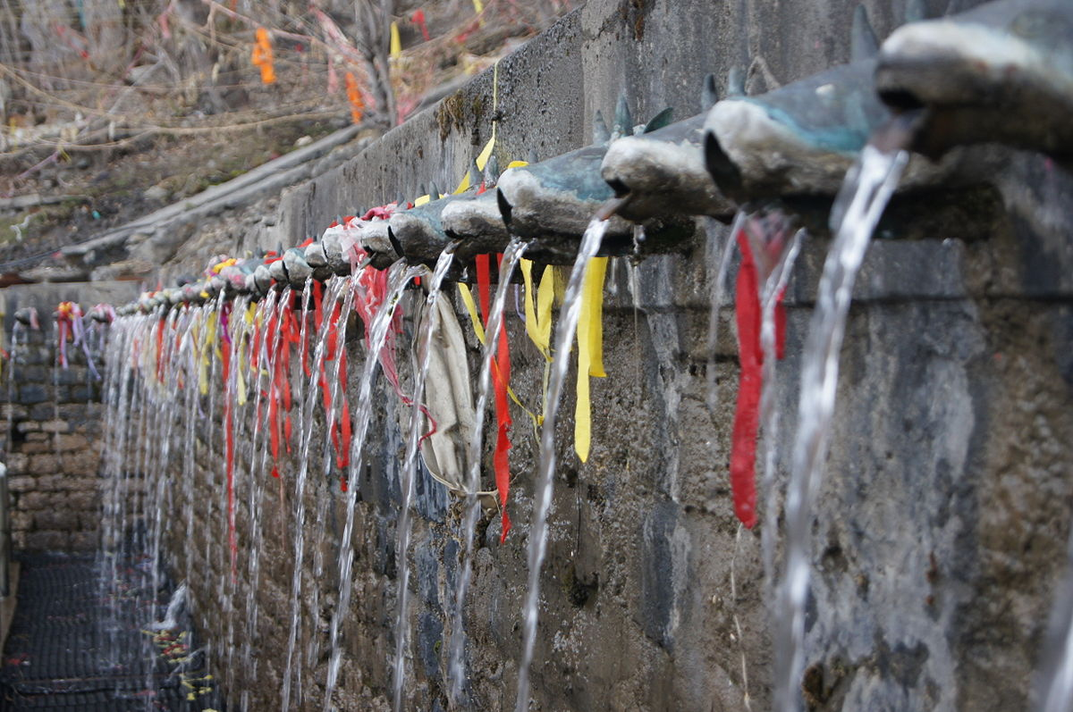 1200px-taps-in-muktinath-temple-mustang-nepal.jpg