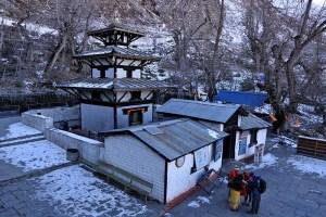 muktinath-temple-in-jumla-1.jpg