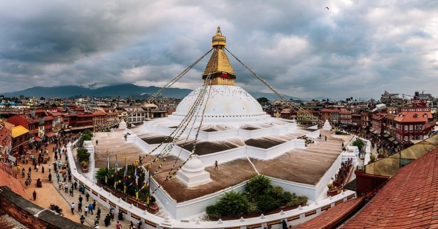 pashupatinath-and-boudhanath-tour