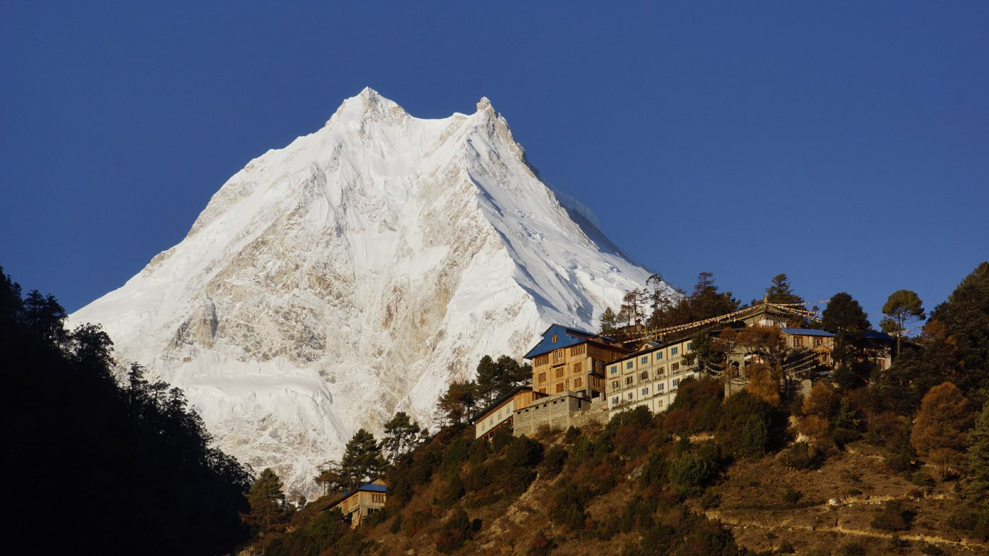 1-manaslu-introduction-image-0.jpg