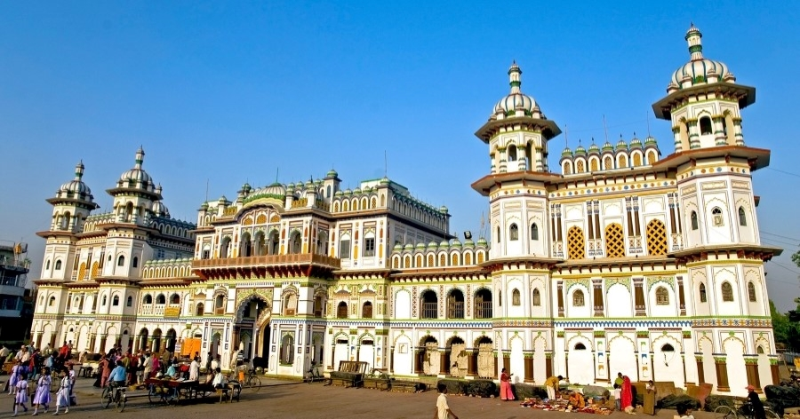 2-kathmandu-janakpur-pokhara-tour-3.jpeg