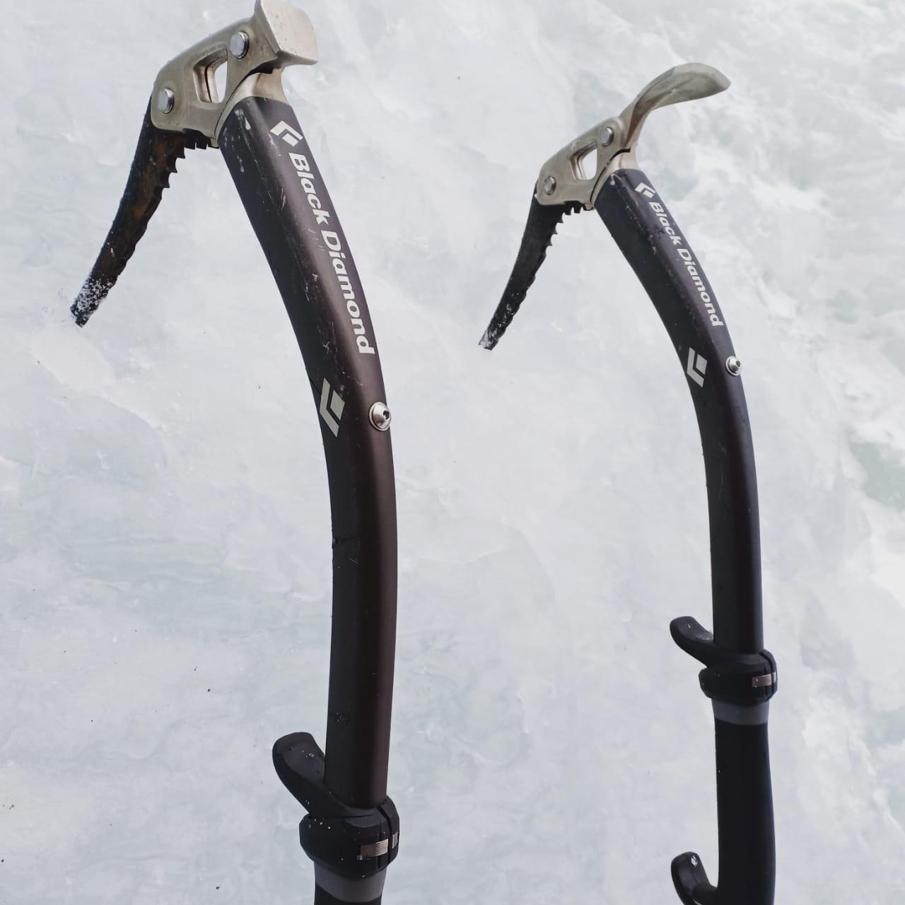 ice-tool.jpeg