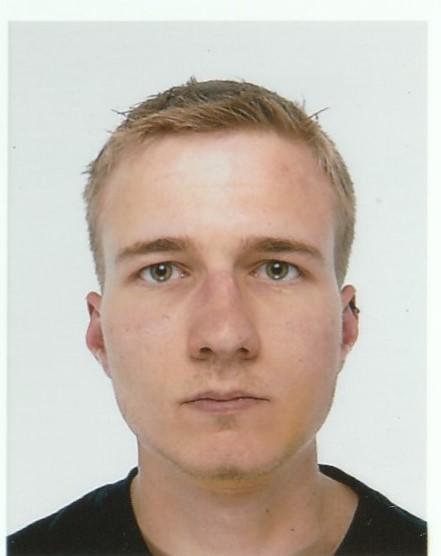 Fabian Bosshard