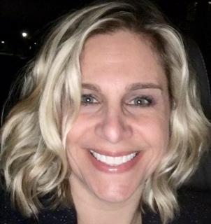 Christina Gorman Telesca
