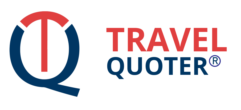 logo-travel-quoter.png