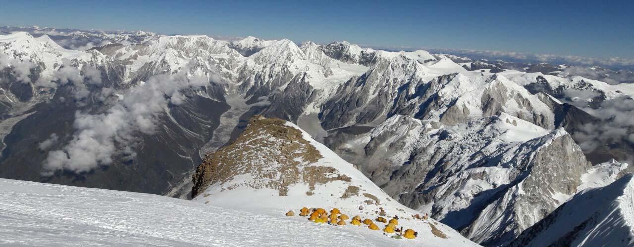 manaslu-expedition.jpg