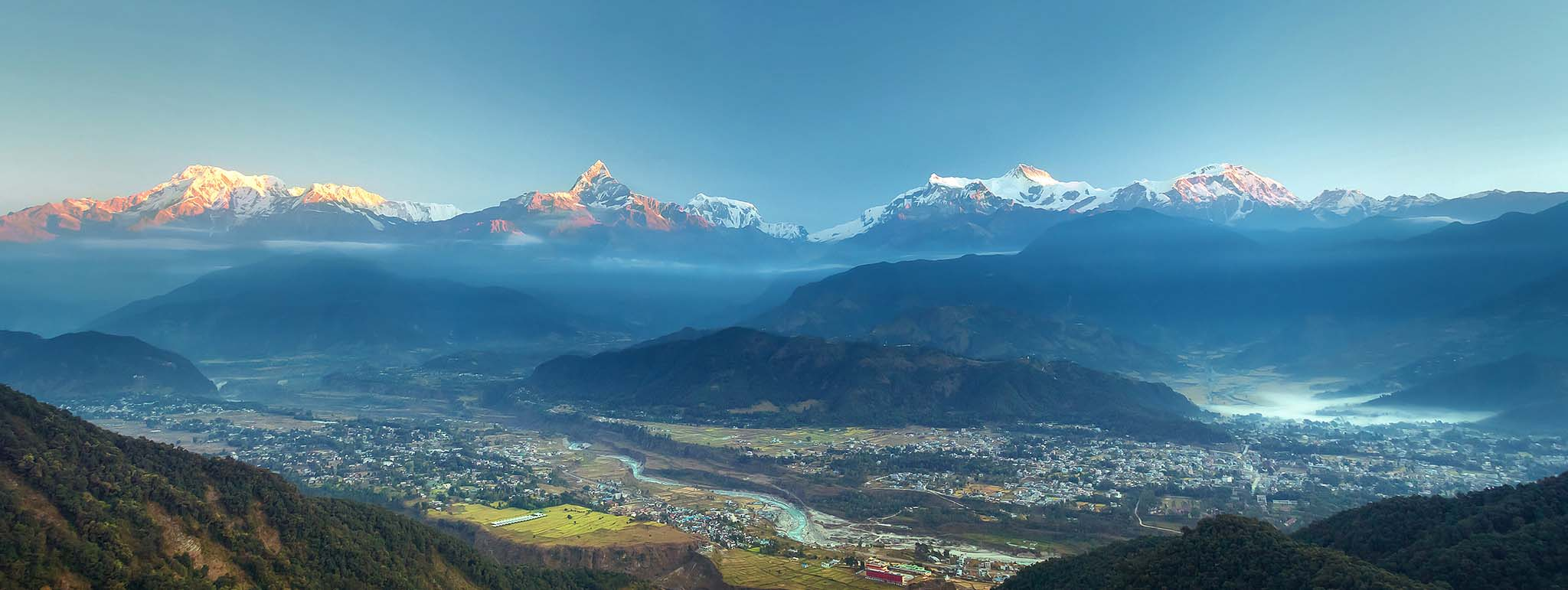pokhara-valley-city.jpg