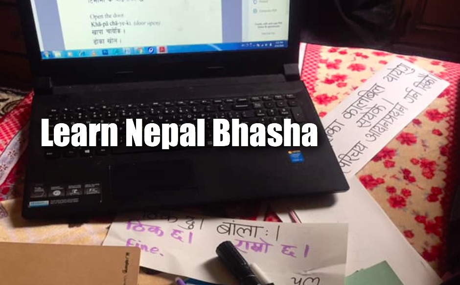 Learn Basic Nepali Language before traveling to Nepal