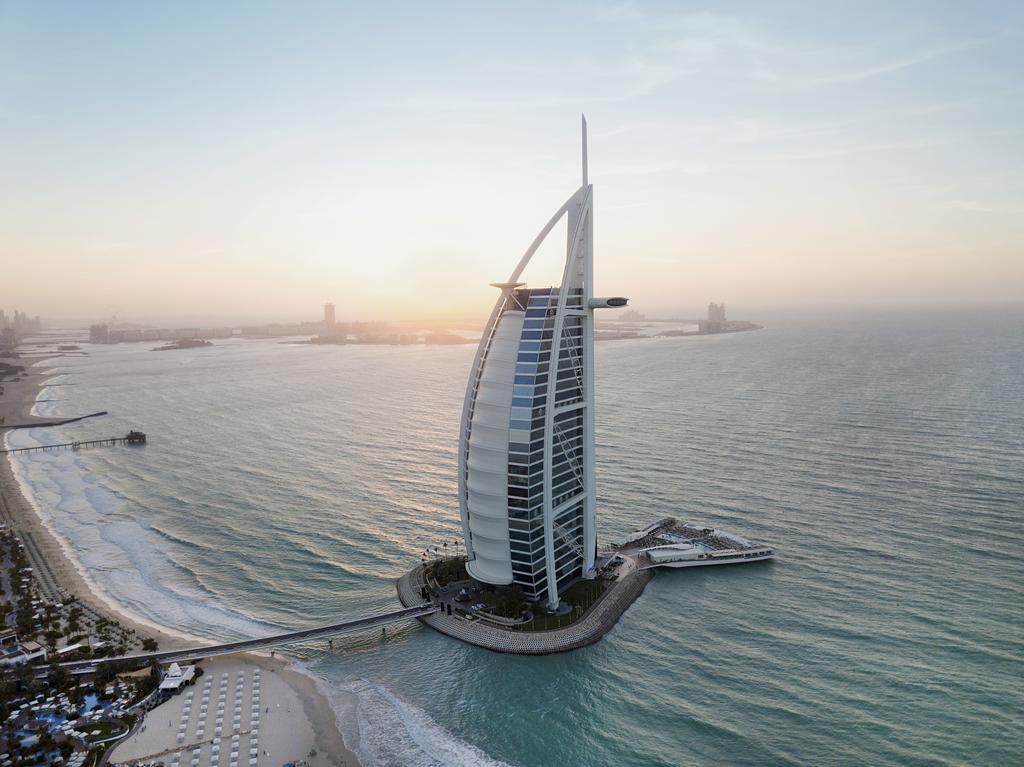 UAE / Dubai