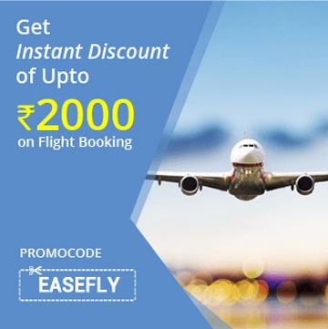 Flight Ad