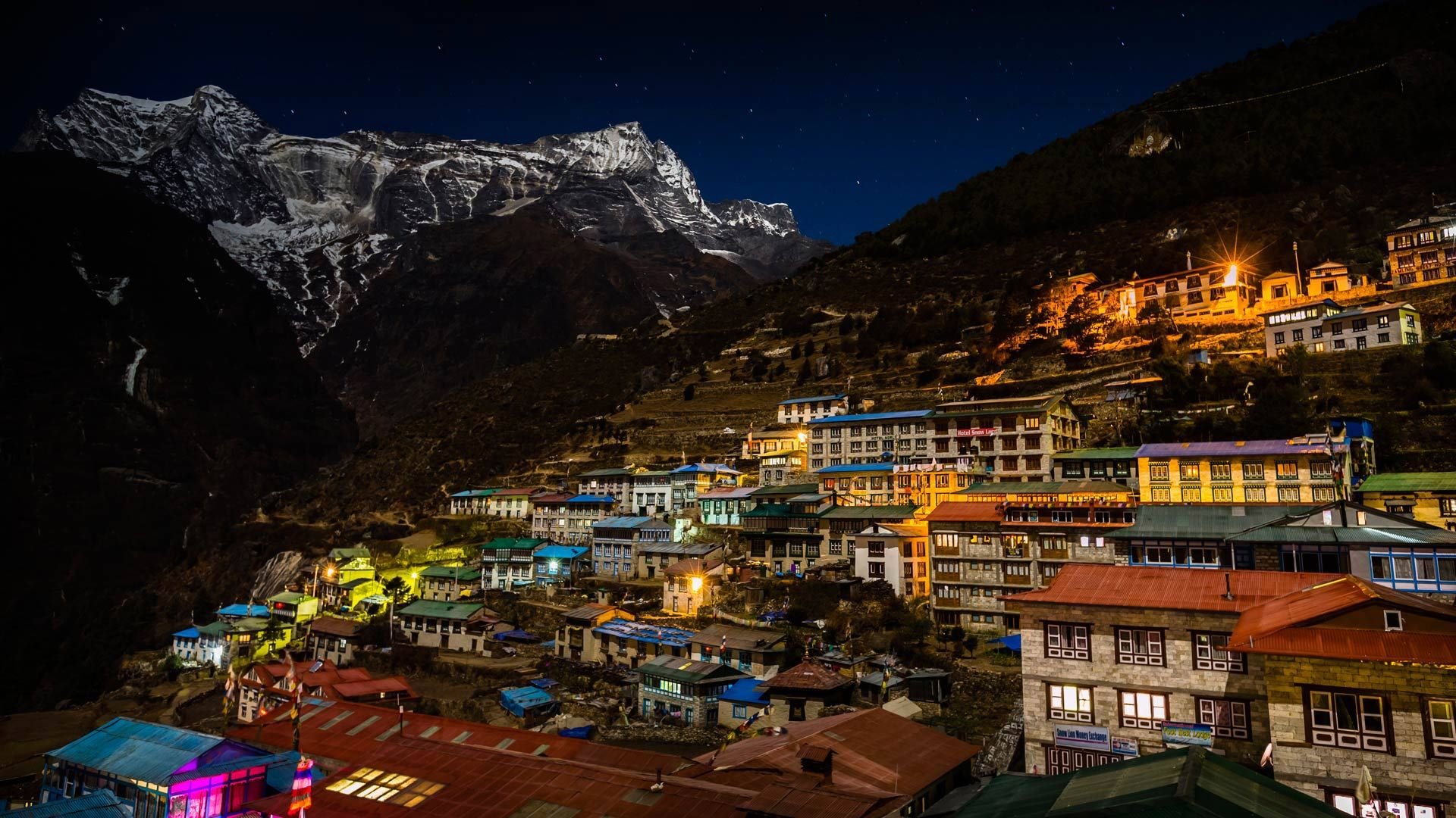 namche-bazar-khumbu-international-library-1.jpg