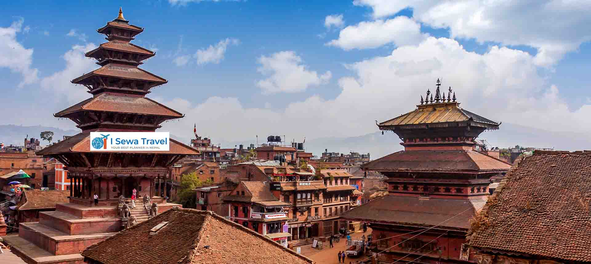 Kathmandu Valley Tour package