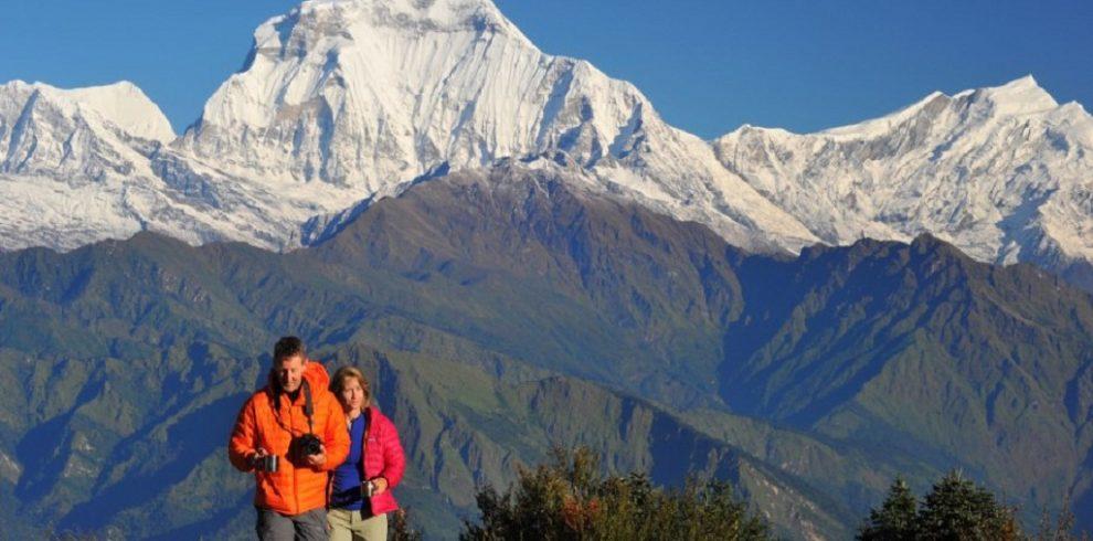 ghorepani-poon-hill-trekking-990x490.jpg