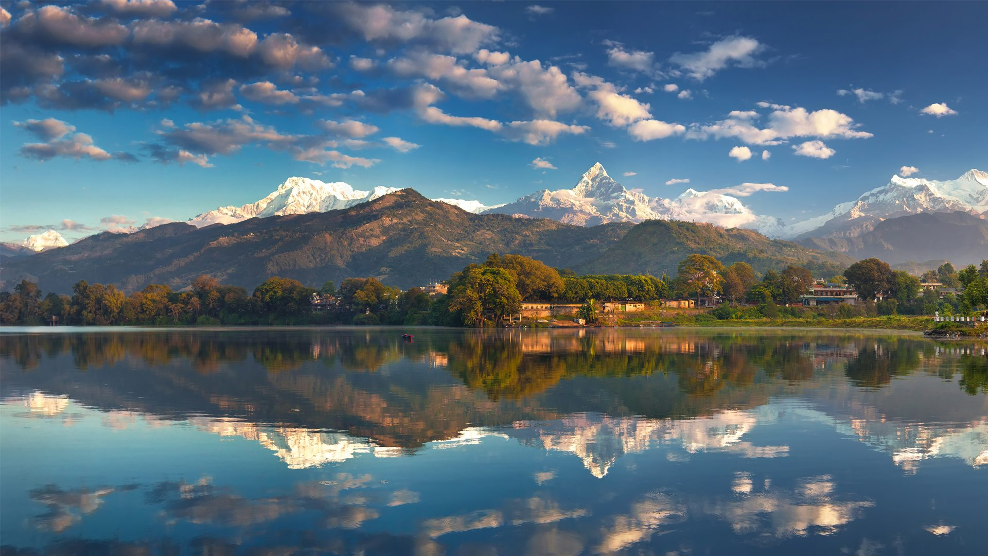 pokhara-valley-nepal.jpg