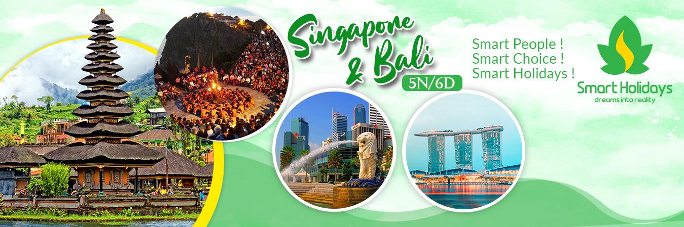 singapore-and-bali.jpg