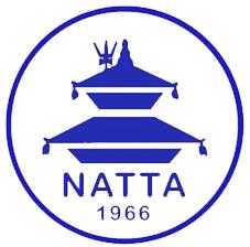 nattalogo.png
