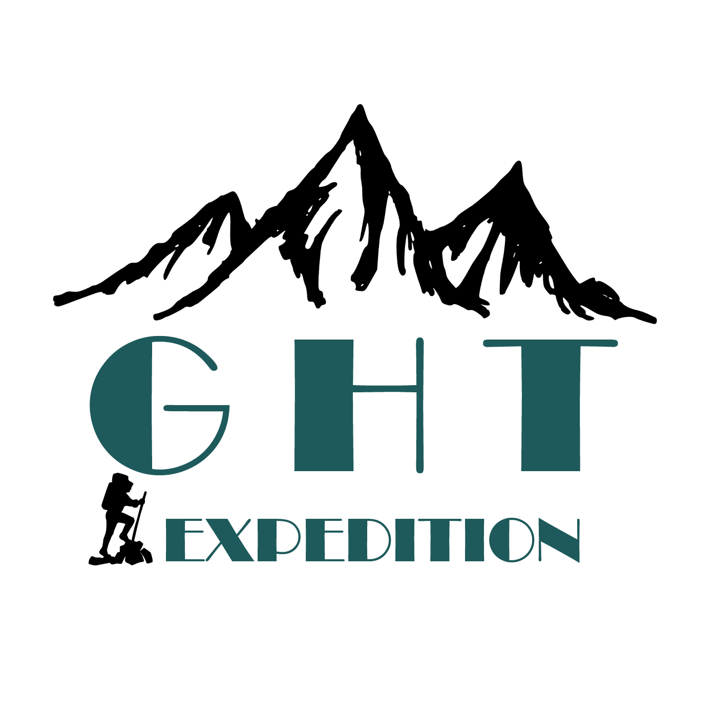ght-expedition-1-1.png