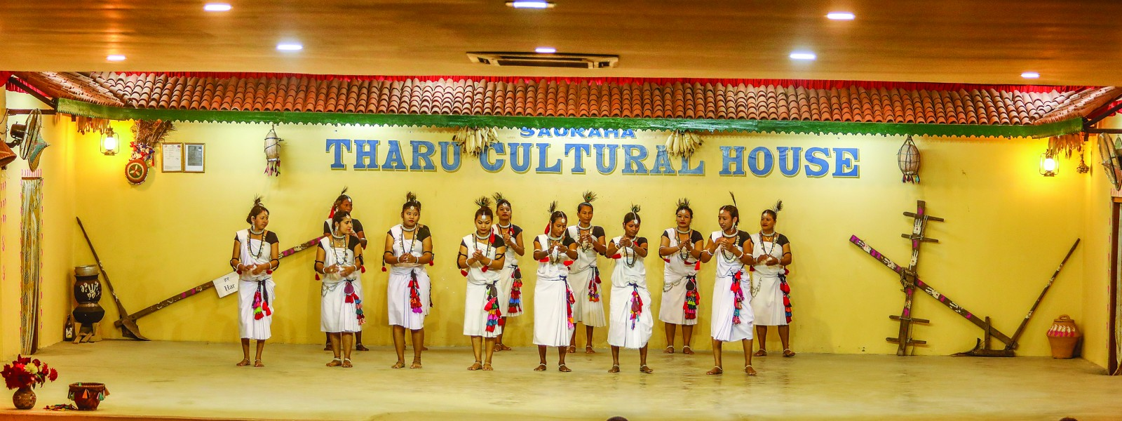 tharu-culture-isewa-travel.jpg