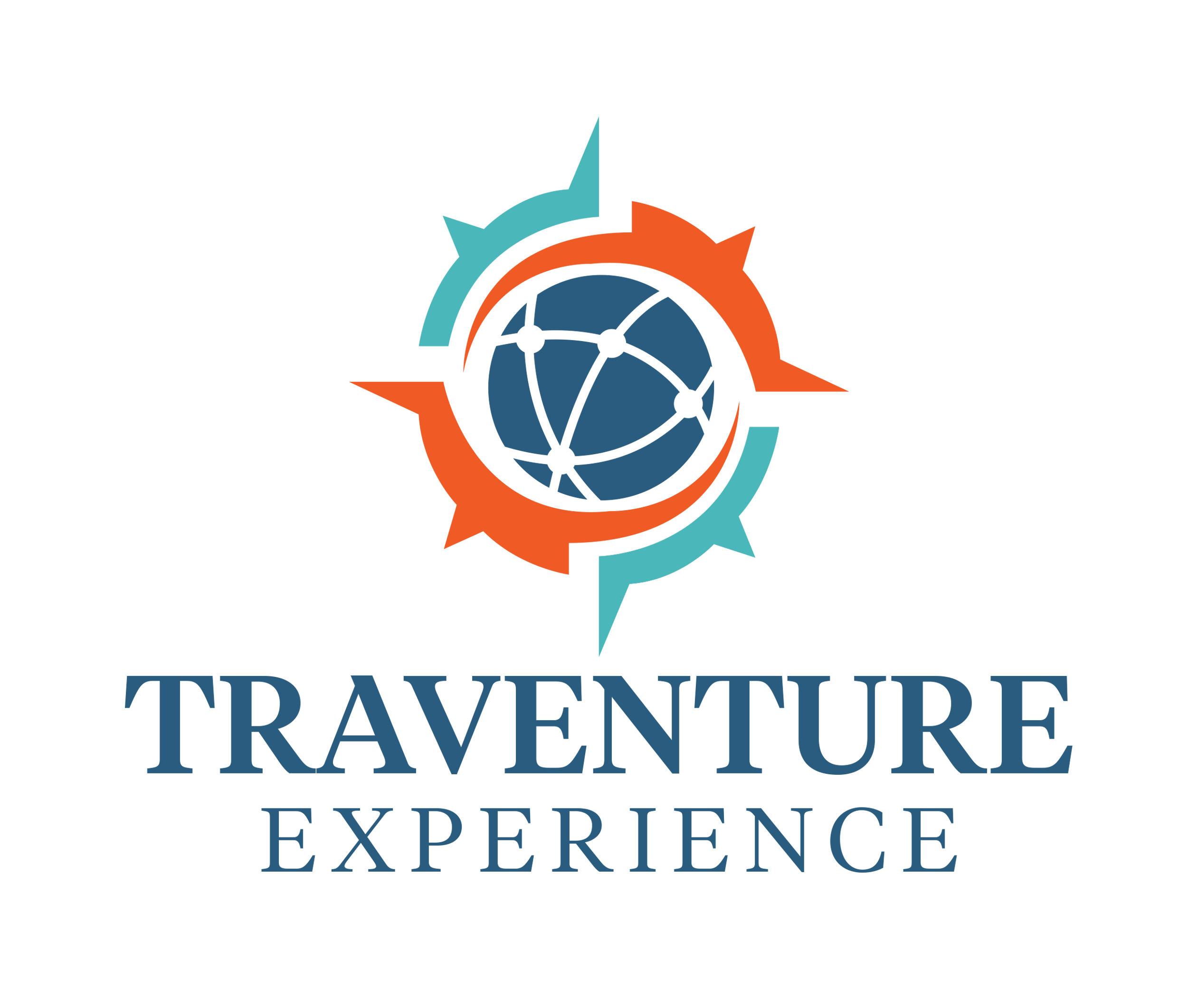 traventure-experience-png-1.png