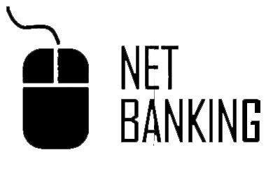 netbanking-logo-1.png