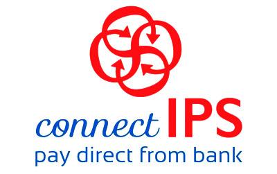 netbanking-logo-copy-1.jpg