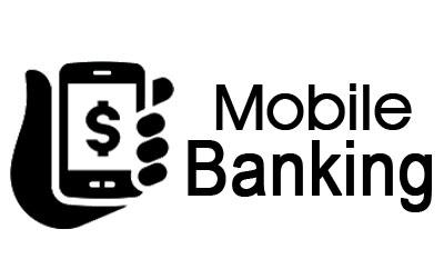 netbanking-logo-copy.jpg