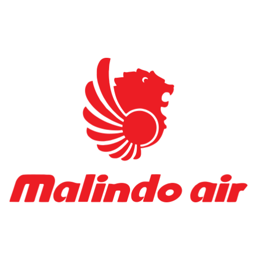 Malindo Airways
