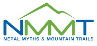 Nepal Myth & Mountain Trails Pvt. Ltd.