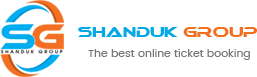 Shanduk Group