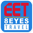 8 Eyes Travel