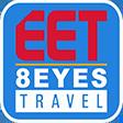 8 Eyes Travel