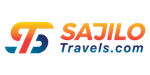 Sajilo Travels Pvt. Ltd.