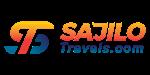 Sajilo Travels Pvt. Ltd.