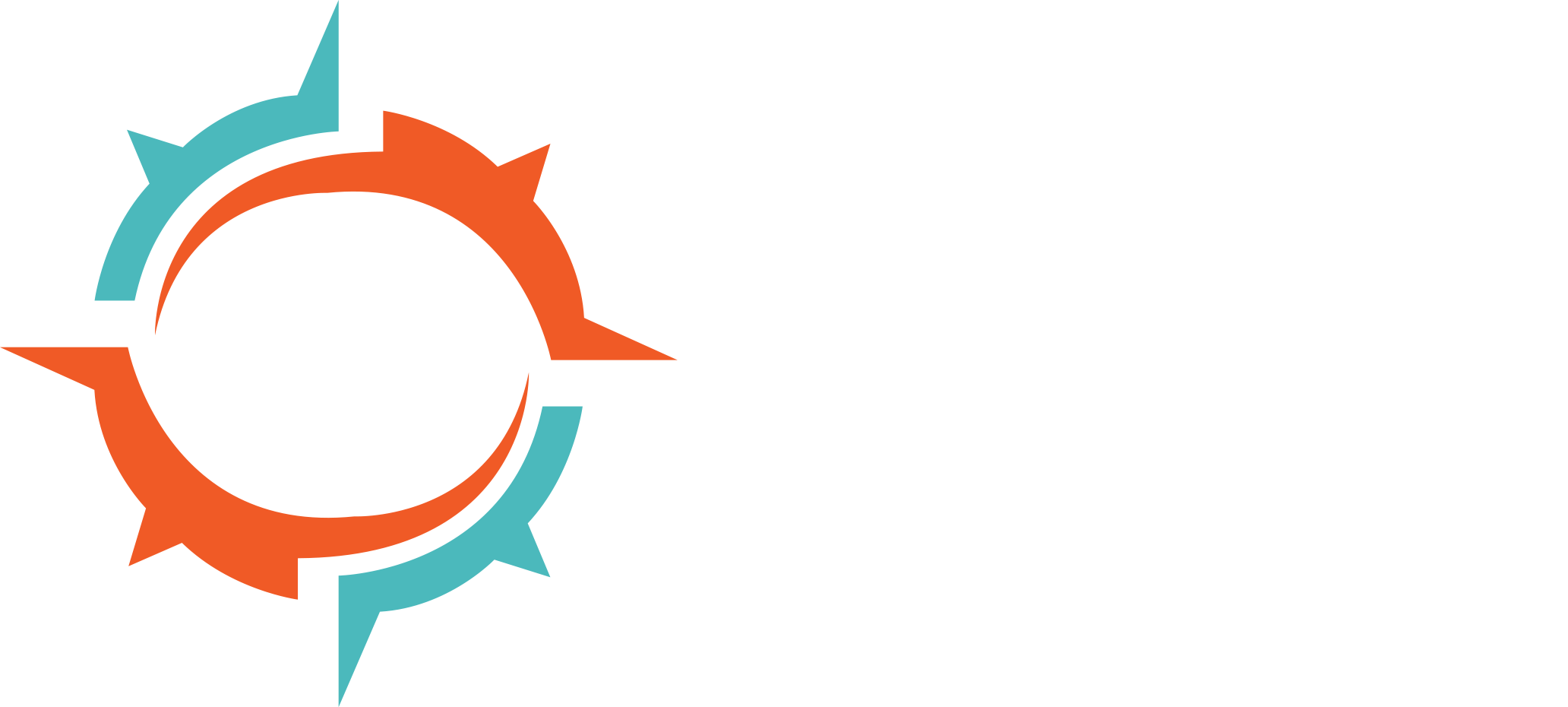 Traventure Experience Pvt. Ltd.