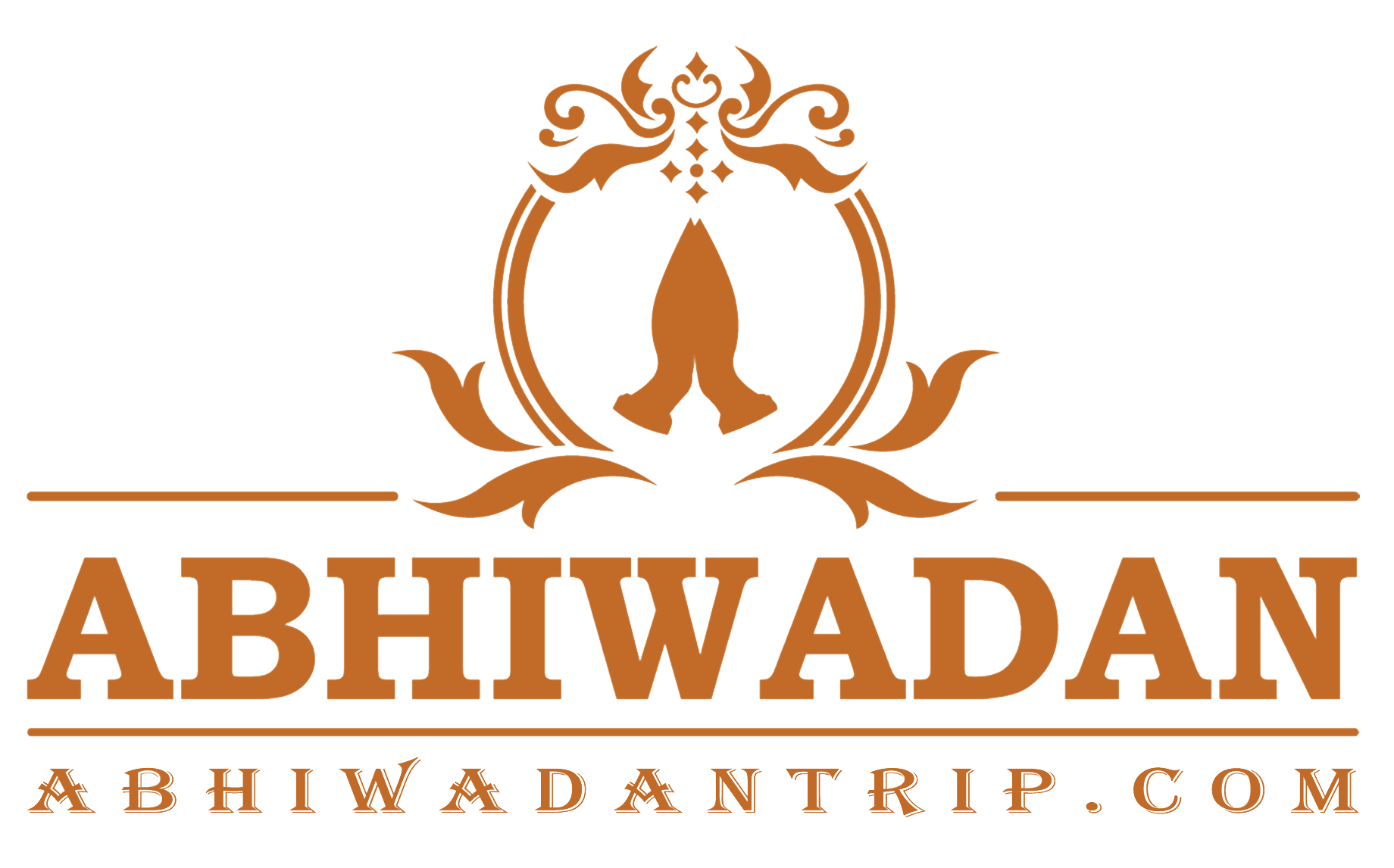 Abhiwadan Expedition Holidays Pvt. Ltd.