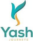 Yash Journeys