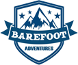 Barefoot Pvt. Ltd.