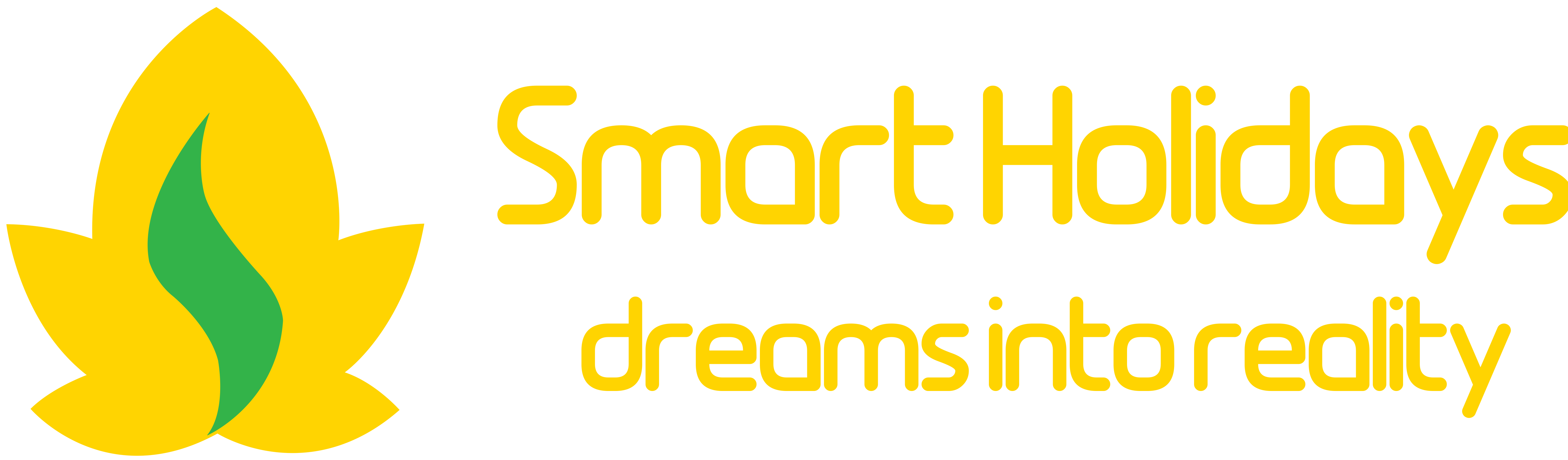 Smart Holidays Pvt. Ltd.