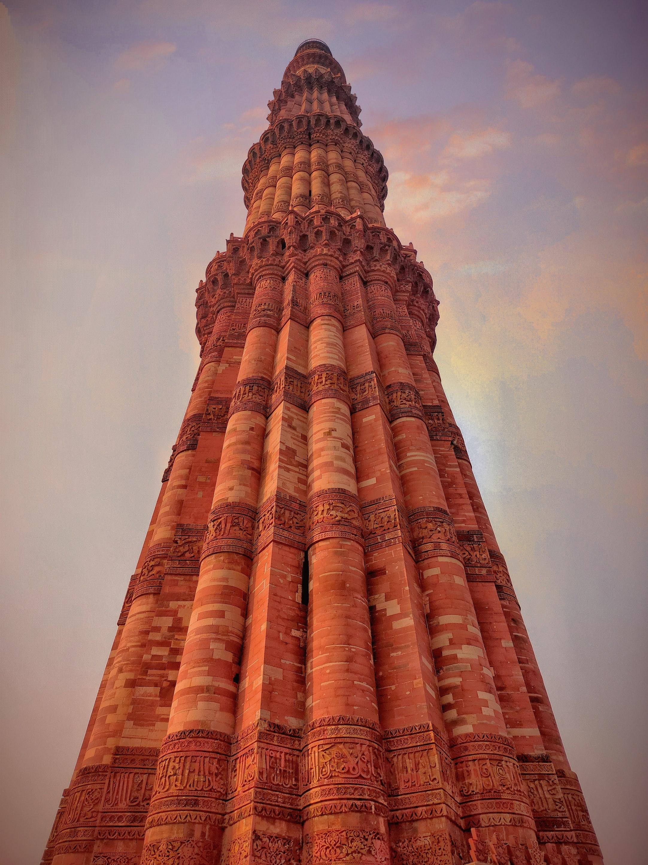 Delhi (DEL)
